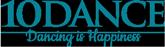 10dance-logo