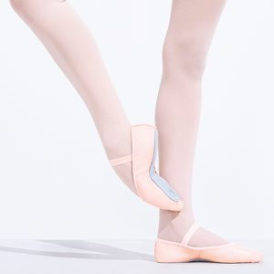 Daisy Balletschoen (Adult)