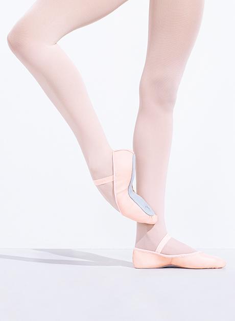Daisy Balletschoen (Adult)