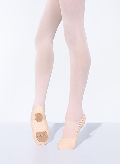 Hanami Balletschoen (Klassiek)
