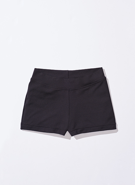Short (Adult)