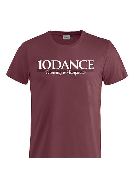 T-shirt Adults